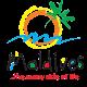 Das Lifestyle-Magazin der Malediven
