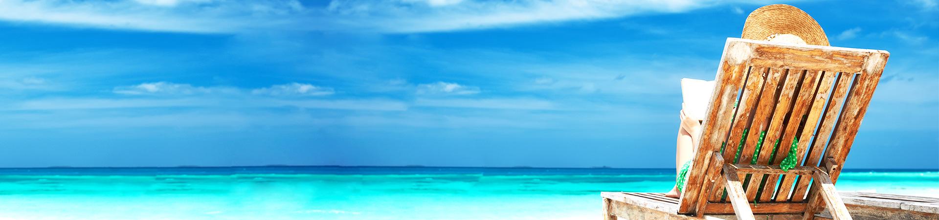 ITB Malediven