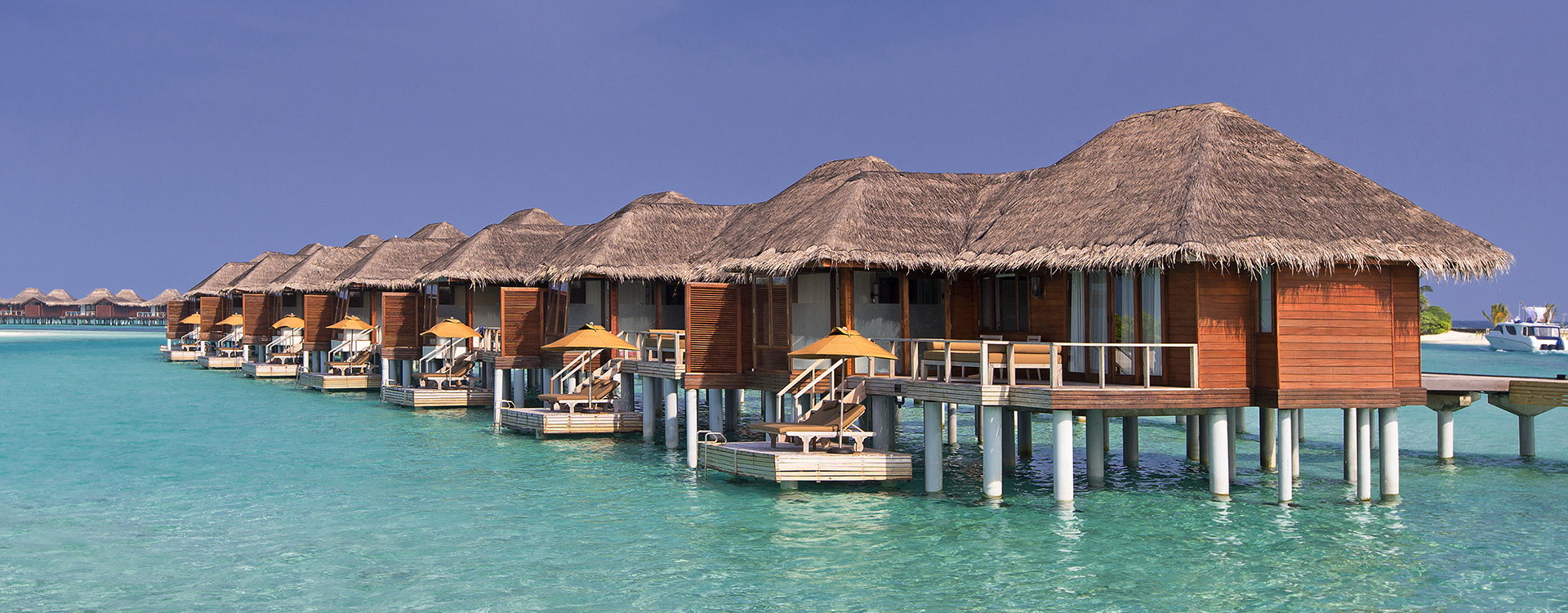 Anantara Veli Malediven