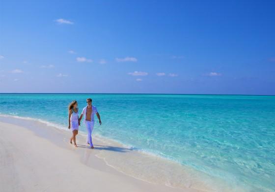 Adults Only Resort: Hurawalhi Island Maldives